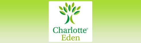 Charlotte Eden