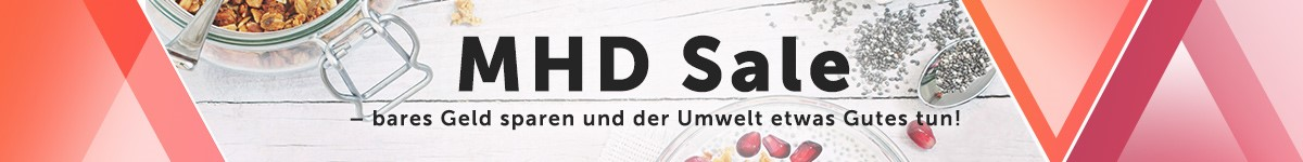 MHD Sale
