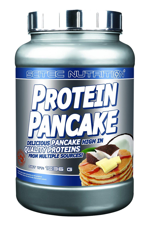 Protein Pancake - 1036g - Neutral