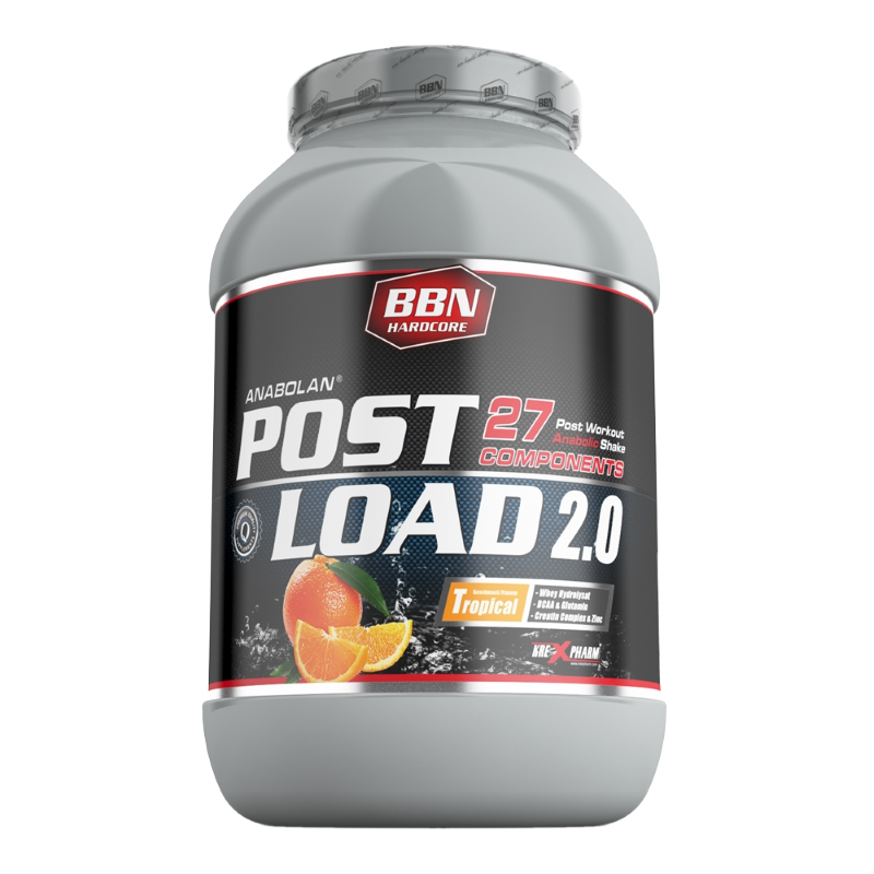 Anabolan Post Load 2.0 (1800g)