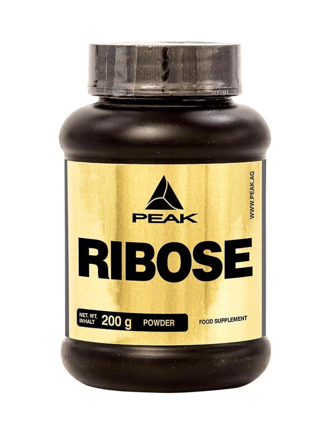 Ribose (200g)