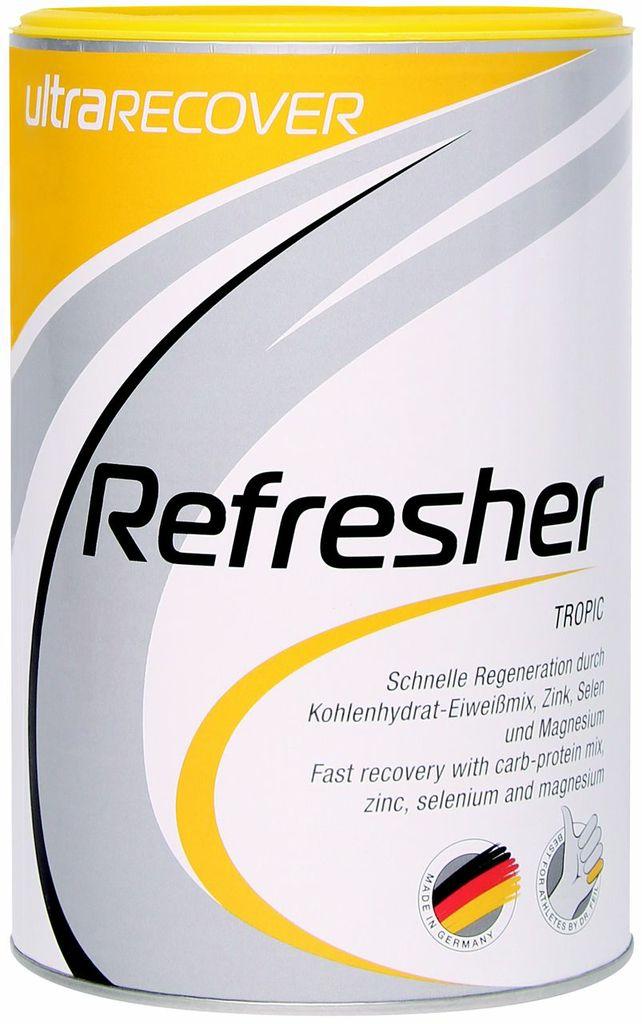 Refresher (500g)