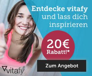 Vitafy AT